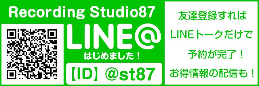 TOP_LINE@バナー_QR