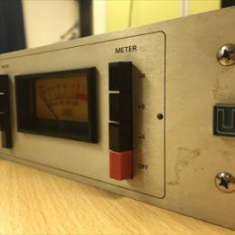 【機材情報】Urei 1176 が導入されました!